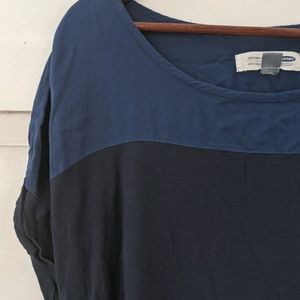 MATERNITY BUNDLE! Old Navy, two tops